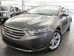 2013 Ford Taurus SEL in Laval, Quebec
