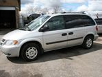 2006 Dodge Grand Caravan Base Passenger Van in Ottawa, Ontario