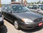 2004 Ford Taurus SEL 4dr Station Wagon in Ottawa, Ontario