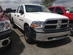 2011 Dodge RAM 1500 SXT in Coquitlam, British Columbia