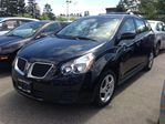 2009 Pontiac Vibe - in Coquitlam, British Columbia