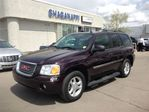 2008 GMC Envoy SLE in Calgary, Alberta