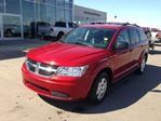 2009 Dodge Journey SE in Sherwood Park, Alberta