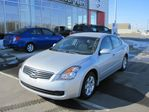 2008 Nissan Altima 2.5 S in Prince Albert, Saskatchewan