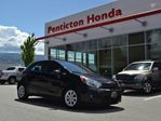 2013 Kia Rio LX+ 4dr Hatchback in Penticton, British Columbia