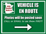 2010 Volkswagen Routan Comfortline V6 Fully Equipped Alloys in Saint John, New Brunswick