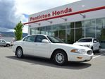 2004 Buick LeSabre Limited in Penticton, British Columbia