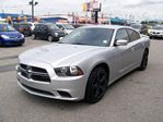 2012 Dodge Charger SE in Richmond, British Columbia