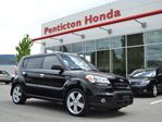 2010 Kia Soul 2.0L 4u 4dr Hatchback in Penticton, British Columbia