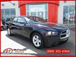 2011 Dodge Charger SE in Lethbridge, Alberta
