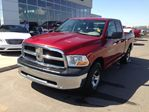 2011 Dodge RAM 1500 ST in Sherwood Park, Alberta