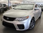 2010 Kia Forte Koup 2.0L EX in Laval, Quebec