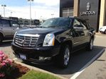 2013 Cadillac Escalade EXT Premium in North Vancouver, British Columbia