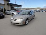2004 Pontiac Sunfire SL in Calgary, Alberta