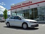 2013 Volkswagen Jetta 2.0L Trendline+ auto in Penticton, British Columbia