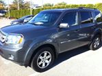 2011 Honda Pilot Touring in Richmond, British Columbia