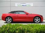 2012 Chevrolet Camaro 2SS (As low as $262 Bi-weekly) in Richmond, British Columbia