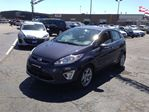 2012 Ford Fiesta SES in Toronto, Ontario