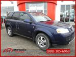 2007 Saturn VUE 4 CYL Automatic in Lethbridge, Alberta