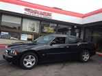 2010 Dodge Charger *SXT* .AUTO. ALLOYS . POWERS . LOADED in Kitchener, Ontario
