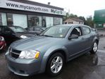 2009 Dodge Avenger SXT in North Bay, Ontario