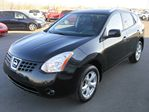 2009 Nissan Rogue SL AWD CVT in Prince Albert, Saskatchewan