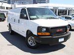 2006 GMC Savana Standard in Thornhill, Ontario