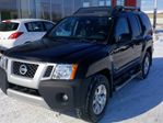2010 Nissan Xterra SE 4dr 4x4 in Prince Albert, Saskatchewan