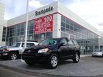 2010 Toyota RAV4 Base in Calgary, Alberta