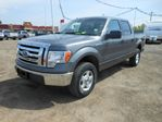 2012 Ford F-150 Keyless Entry, Power Windows/Locks, Cruise Control, AC, CD, SIRRIUS, in Dawson Creek, British Columbia