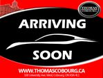2012 Chevrolet Silverado 1500 LT - LOW KMS! 5.3L V8! SAVE! in Cobourg, Ontario