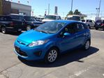 2012 Ford Fiesta SE in Toronto, Ontario