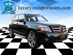 2010 Mercedes-Benz GLK-Class GLK350 4MATIC SPORT PREMIUM PACKAGE NAVIGATION in Woodbridge, Ontario
