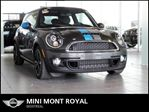 2012 MINI Cooper Base in Montreal, Quebec