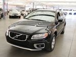 2009 Volvo XC70 3.2 in Laval, Quebec