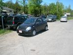 2004 Toyota ECHO REAL GAS SAVER-SALE PRICED @ $2998! in Ottawa, Ontario