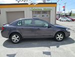 2006 Pontiac Pursuit SE in North Bay, Ontario