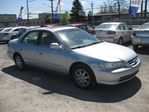 2002 Honda Accord SE 4 cyl. auto,ac,sunroof,loaded,18M wrty,fnc.avlb, in Ottawa, Ontario