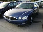 2005 Buick Allure CX in Weedon, Quebec