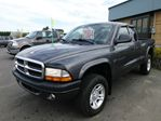 2004 Dodge Dakota           in Sainte-Agathe-De-Lotbiniere, Quebec