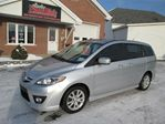 2008 Mazda MAZDA5           in Drummondville, Quebec