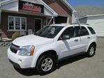 2009 Chevrolet Equinox           in Drummondville, Quebec