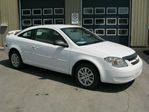 2010 Chevrolet Cobalt           in Quebec, Quebec