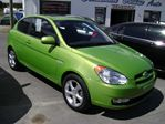 2011 Hyundai Accent 