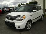 2010 Kia Soul           in Weedon, Quebec