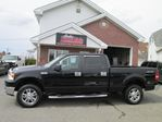 2008 Ford F-150           in Drummondville, Quebec