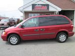 2005 Dodge Caravan           in Drummondville, Quebec