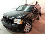 2008 Jeep Grand Cherokee           in Saint-Hyacinthe, Quebec