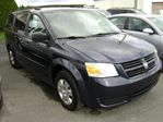2008 Dodge Grand Caravan           in Weedon, Quebec