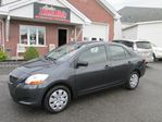 2009 Toyota Yaris           in Drummondville, Quebec